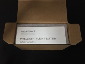 phantom3バッテリー0615_020915000_iOS