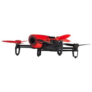 bebop drone7
