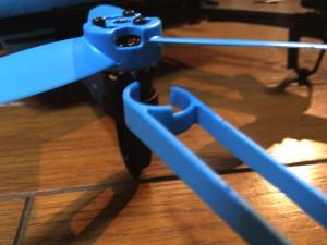 開封bebopdrone2