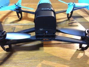 開封bebopdrone1