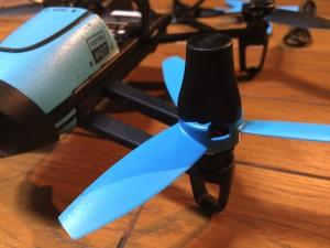 開封bebopdrone6