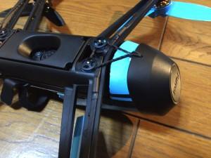 開封bebopdrone5