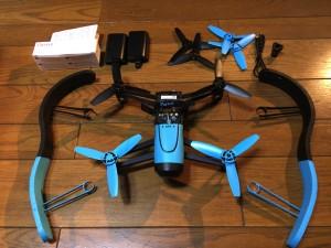 開封bebopdrone8
