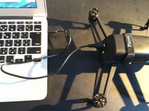 Bebopdroneデータ移行-07-31 9 20 06