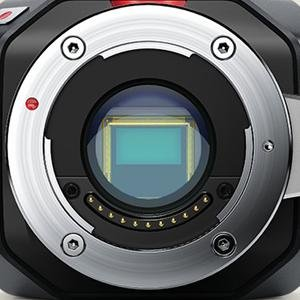 Blackmagic Micro Cinema Camera01