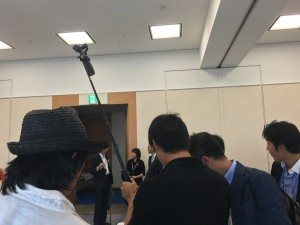OSMO延長ロッド