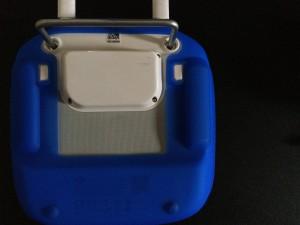 phantom3送信機カバー01