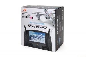X4FPV05