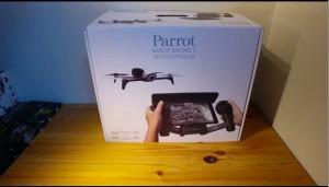 parrot-bebop2-henkou01
