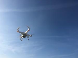 drone-koukuuhou02