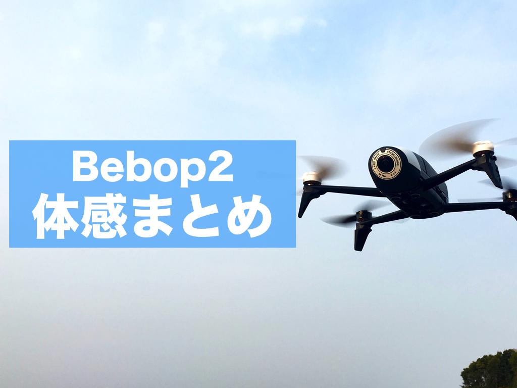 parrot-bebop2-point01
