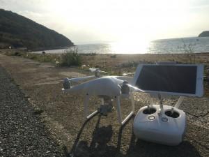 drone-koukuuhou03