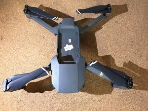 mavic-review_3775