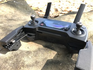 mavic-review_3879