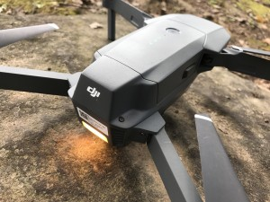 mavic-review_3908