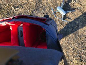 dji-mavic-backpack14