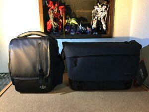 dji-mavic-backpack2