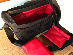 dji-mavic-backpack4