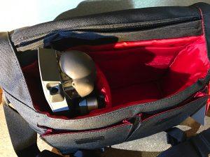 dji-mavic-backpack5