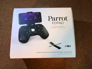 parrot-flypad36