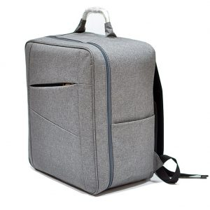 phantom4casebackpack